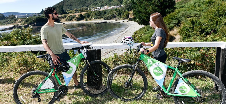 corral_bike3